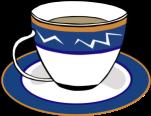 cup-of-tea-300x231