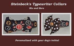 typewritercollars